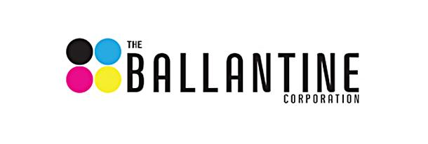 LogoBallantine