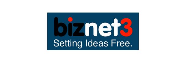 LogoBiz