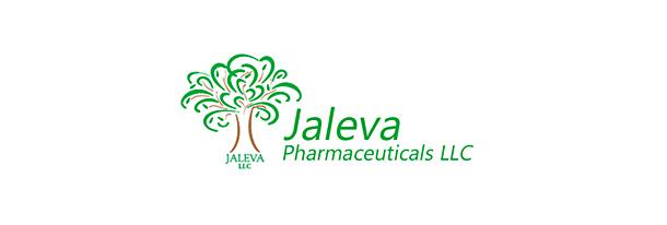 LogoJaleva