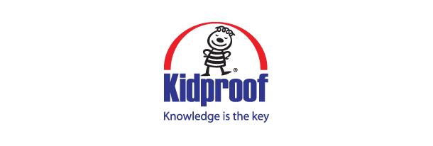 LogoKidProof