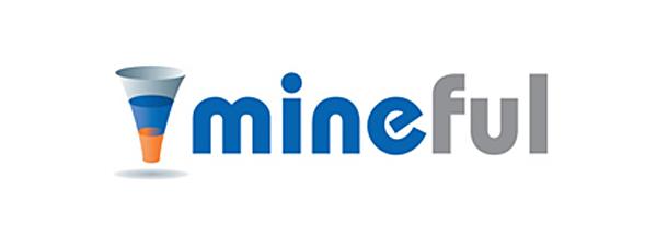 LogoMineful