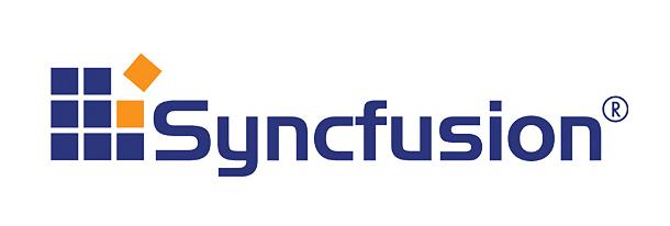 LogoSync