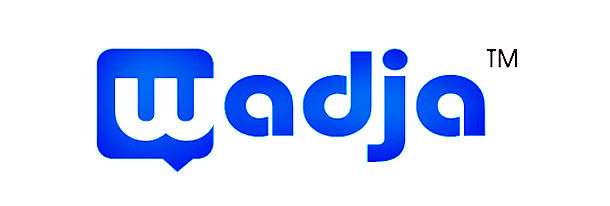LogoWadja