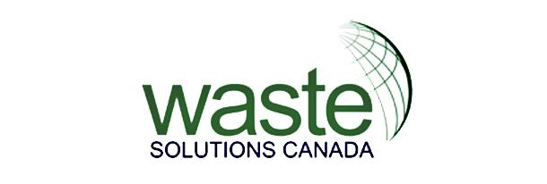 LogoWaste