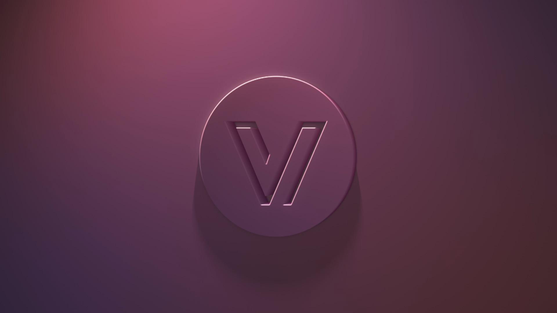 Video Intro Segment